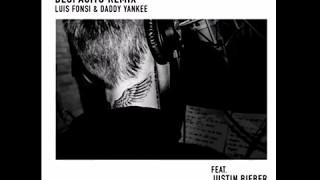 Despacito (Remix) [feat. Justin Bieber] - Single by Luis Fonsi & Daddy Yankee