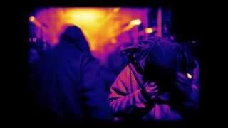 Dutchie feat. Hammad Kadafia - Dance in Darkness