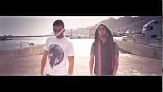 Lacrim Feat Mister You On va tout perdre | CLIP OFFICIEL