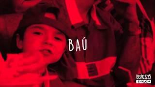 BISPO - Baú feat. MAZE