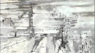 """Manuel Alegre e Carlos Paredes - """"Trazias de Lisboa"""" do disco """"É preciso um país"""" (1974)"""