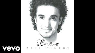 Abel Pintos - Latidos