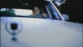Dr. Dre - Fuck You .ft Snoop Dogg & Devin the Dude [ Fan-Made Video ]
