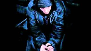 Stan - Eminem (Piano Cover)