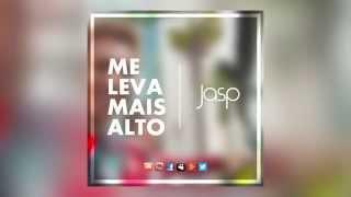DJ PV - Me Leva Mais Alto ft. Arthur Henrique e John Stecca (JASP Cover)