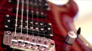 W gorącym słońcu Casablanki - gitarowe solo