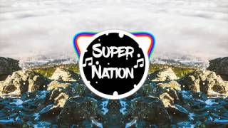 Sucker For Pain - Lil Wayne x Wiz Khalifa x Imagine Dragons (Beat Runner Remix) - SUPER NATION