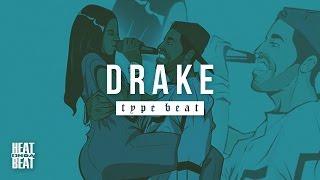 (FREE) Drake ✘ Post Malone Type Beat - ''Real Love'' (Prod. FD/Heat On Da Beat)