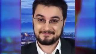 Baku [trippy video] vol I