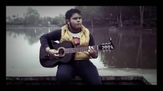 Burbujas de amor - Juan Luis Guerra (Cover acustico)