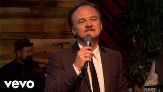 Jimmy Fortune - How Great Thou Art (Live)