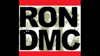 Ron Ron - Hood-Ish-U Ft. Nipsey Hussle & Rondoe