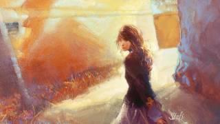 Nikos Spiliotis ~ Sunny Waltz