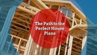 house plans central mn: The Path to the Perfect House Plans