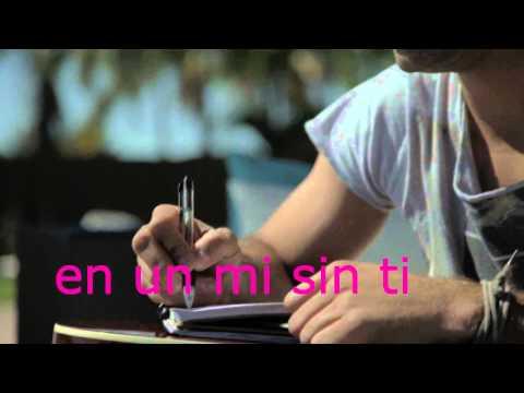 jencarlos-canela-un-mi-sin-ti-letra-y-music-video-akvile-girzadaite