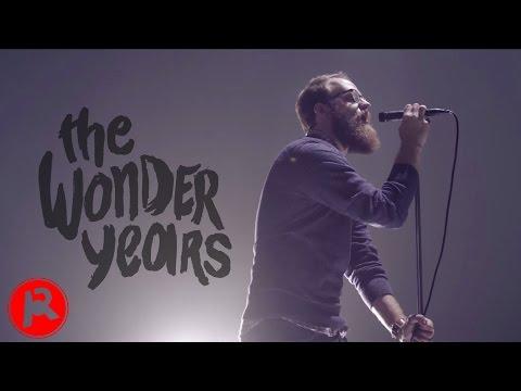 the-wonder-years-cigarettes-saints-track-video-review-beyond-artv