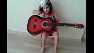 Tamarasu-Yalnızlık Senfonisi