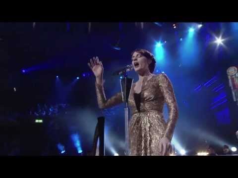 florence-the-machine-dog-days-are-over-live-at-the-royal-albert-hall-hd-fatm-france