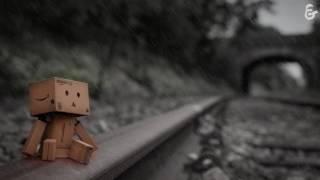 Raz Alon - Sadness