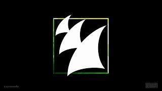 Borgeous, Rvssian & M.R.I. feat. Sean Paul - Ride It (7 Skies & Sissa Remix)