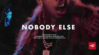 """Nobody Else"" Futuristic x Joyner Lucas Type Beat   One Take Contest - Prod. By Kato On The Track"