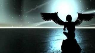 Tiri 2...Ndaxx...2010 B.O.B. airplanes zimbabwe remix