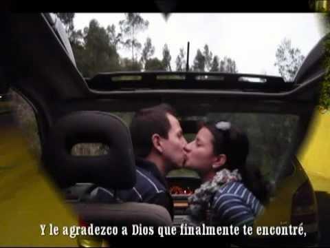 All My Life En Espanol de K Ci Jojo Letra y Video