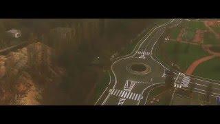 S.A.D.C.(Cianuro & Black.E) - PRELIMINARI (OFFICIAL VIDEO)