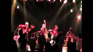 SiM - ANTHEM (cover) band