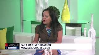 Eliana Tardío - ¿Cómo criar a nuestros hijos? Segunda Parte