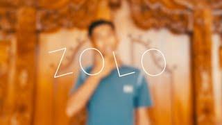 Zolo ( an ACNCebu@10 FilmFest Entry )