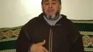 اسمع واحكم هل يجوز تقبيل فرج الزوجة أو قضيب الزوج إليكم الجواب من القرضاوي ومن شيخ النهاري المغربي