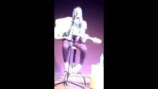 Ana Gabriela - Morena - Scracho