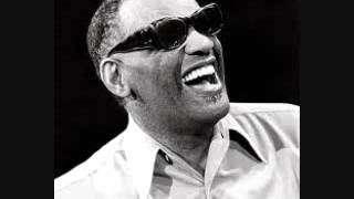 Georgia On My Mind by Ray Charles 1960