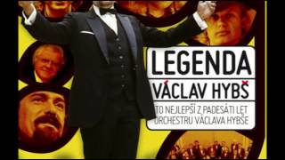 Česká polka - Karel Hála, Milan Chladil, Josef Zíma