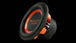 The Ultimate Bass/Subwoofer Tester HD 720P