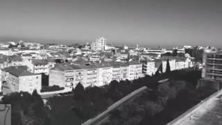 Piruka ft (Se Eu Não Acordar Amanhã ) Leonardo ft Códico Senoro