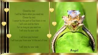 Demis Roussos 💍 Wedding Song