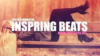 Amazing Sad/Inspiring Piano Rap Instrumental Hiphop/R&b Beat - Incredible *New* 2016 (Mikespro)
