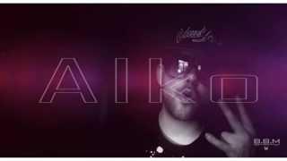 Clip Officiel Alko.Rymes - Va Si Dit Moi !!! Extrait De Black Butterfly Music