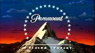 paramount coming attractions - photo #18