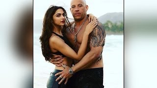 Deepika Padukone teaches Vin Diesel Hindi on Facebook Live; Watch Video |Filmibeat