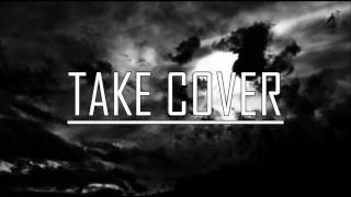Evanescence - Take Cover (New Song 2016) [Audio Live]