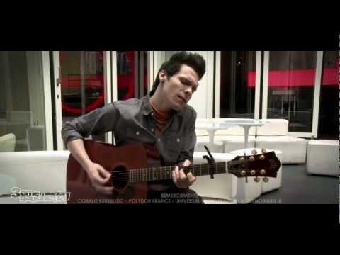 matthew-koma-parachute-acoustic-live-in-paris-3emegauche