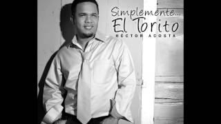 Hector Acosta - El Triste