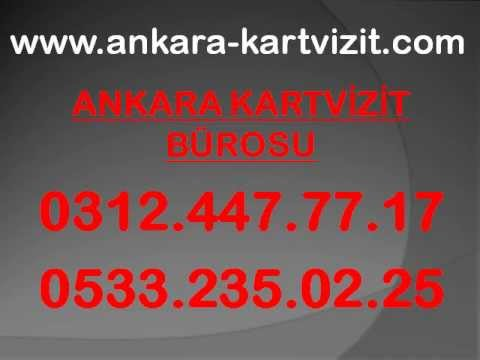 * 0.312.447.77.17 * 0.533.235.02.25 * Tasarım, Kartvizit, Matbaa Firmaları Konya
