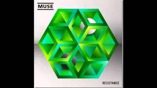 Muse - Popcorn HD
