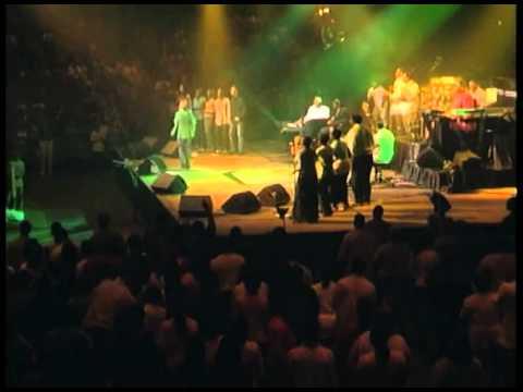 martha-munizzi-jesus-is-the-best-thing-feat-byron-chambers-live-marthamunizzi-martha-munizzi