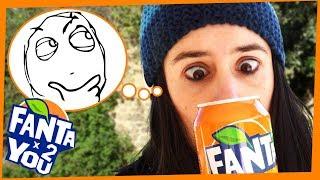 Je participe à #FANTAxYOU2 mais...j'ai pas compris 🤔.