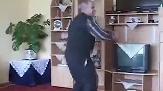 Szmitek - Dildoooo w koszykuuu!!